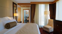 JWAnkara_Rooms_2