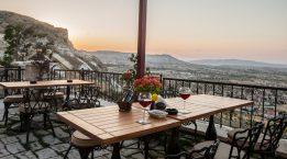 Kayakapi_Premium_Cave_Restaurant_3