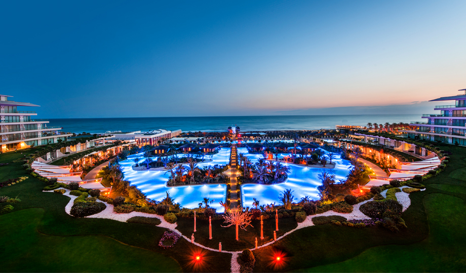 Maxx_Royal_Belek_Overview_1