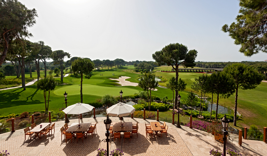 Maxx_Royal_Belek_Overview_4