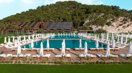 Maxx_Royal_Kemer_Overview_1