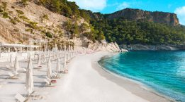 Maxx_Royal_Kemer_Overview_2