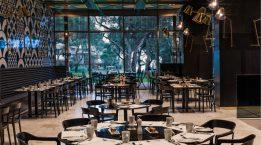 Maxx_Royal_Kemer_Restaurant_1