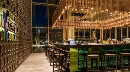 Maxx_Royal_Kemer_Restaurant_4