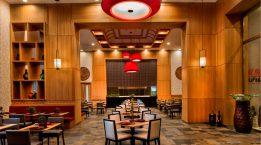 Regnum_Carya_Restaurant_1
