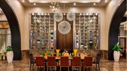 Regnum_Carya_Restaurant_2