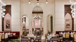 Regnum_Carya_Restaurant_3
