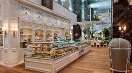 Regnum_Carya_Restaurant_4