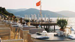 Sarpedor_Restaurant_2