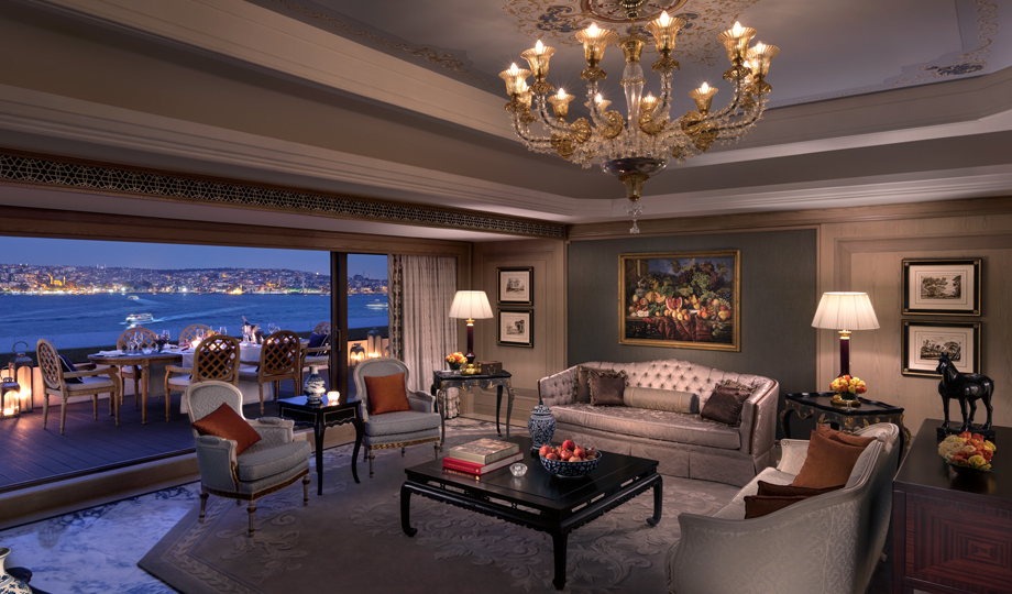 Shangri_La_Room_2