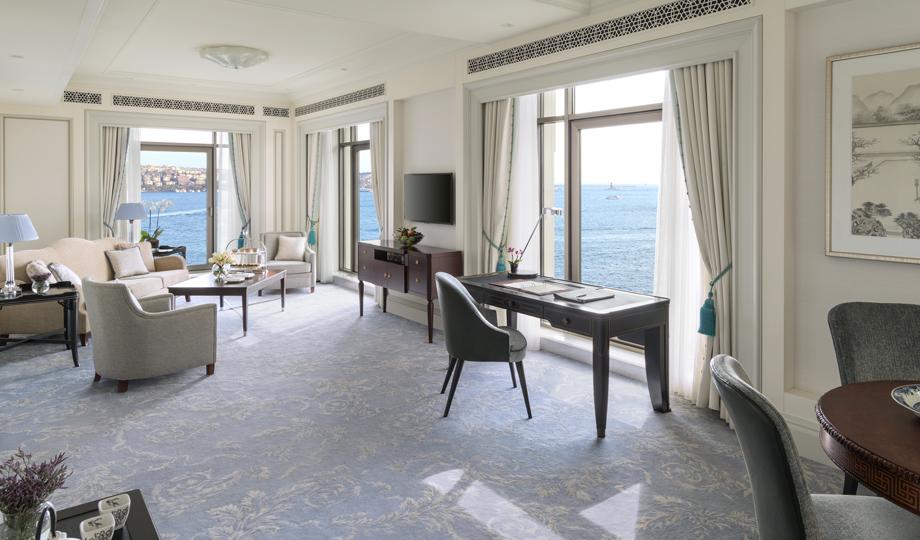 Shangri_La_Room_4