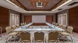 Sheraton_Bursa_Meeting_1