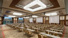 Sheraton_Bursa_Meeting_3