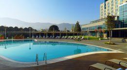 Sheraton_Bursa_Overview_2