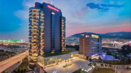 Sheraton_Bursa_Overview_a1