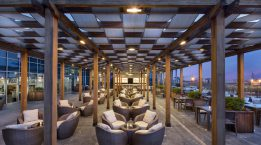 Sheraton_Bursa_Restaurant_2