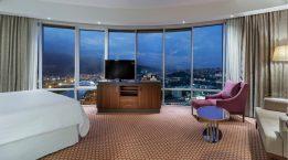 Sheraton_Bursa_Room_1