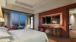 Sheraton_Bursa_Room_3