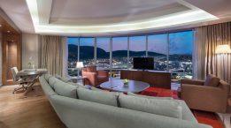 Sheraton_Bursa_Room_4