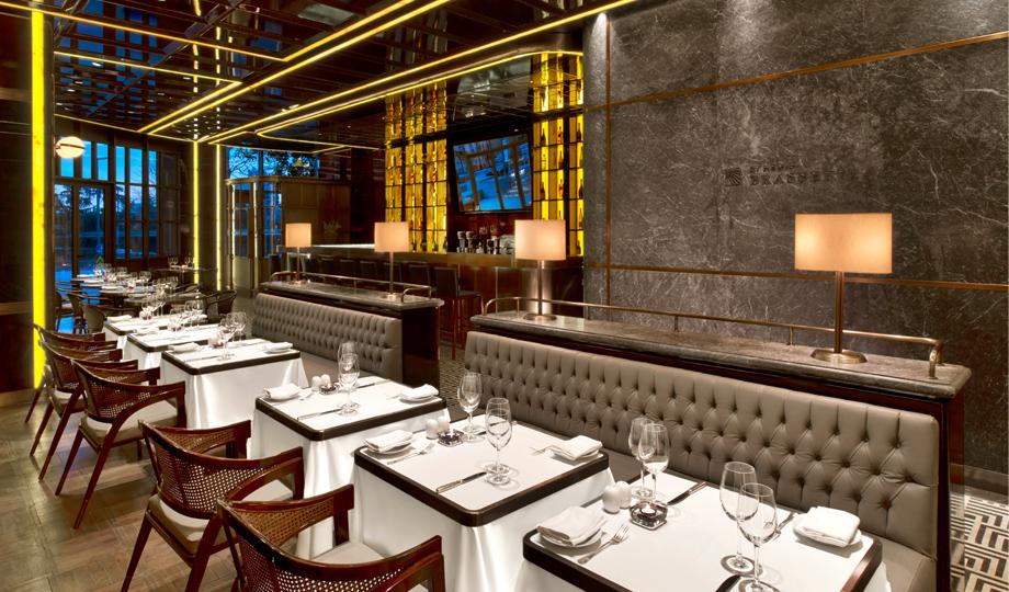 St_Regis_Restaurant_1