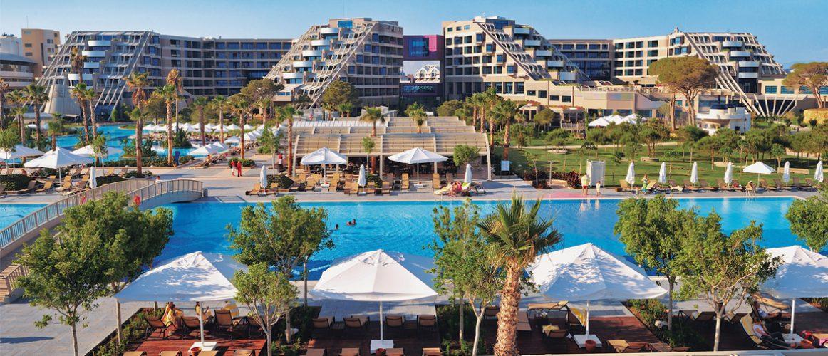 Susesi_Luxury_Resort