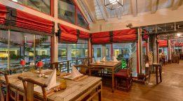 Susesi_Luxury_Restaurant_3