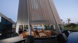 Susesi_Luxury_Restaurant_4