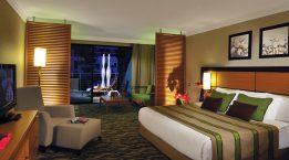 Susesi_Luxury_Rooms_1
