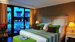 Susesi_Luxury_Rooms_3