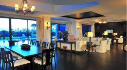 Susesi_Luxury_Rooms_4