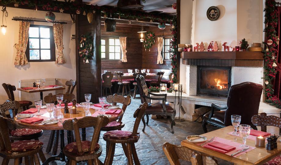 Swissotel_Bosphorus_Restaurant_1