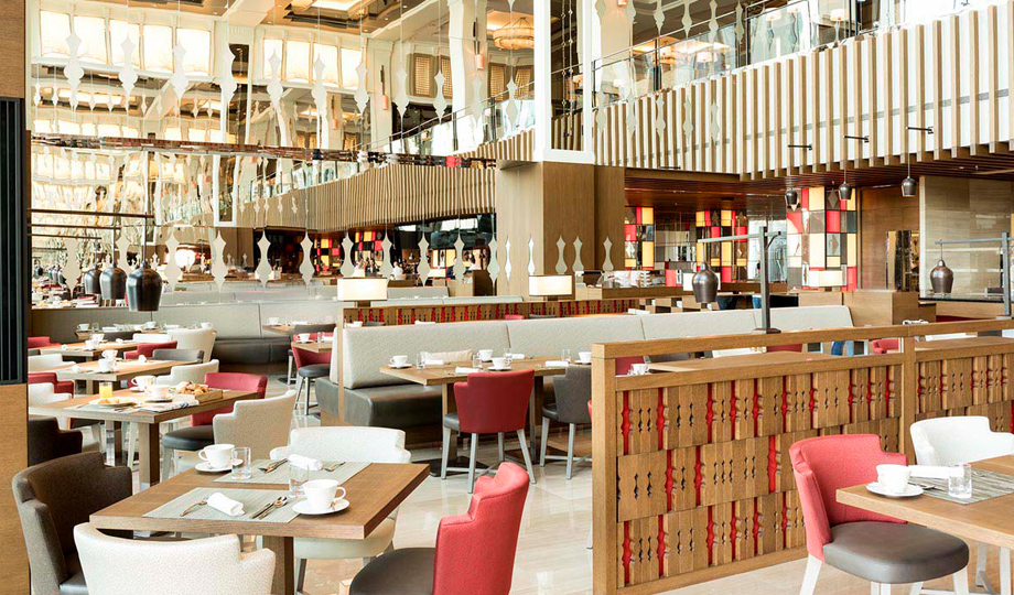 Swissotel_Bosphorus_Restaurant_2