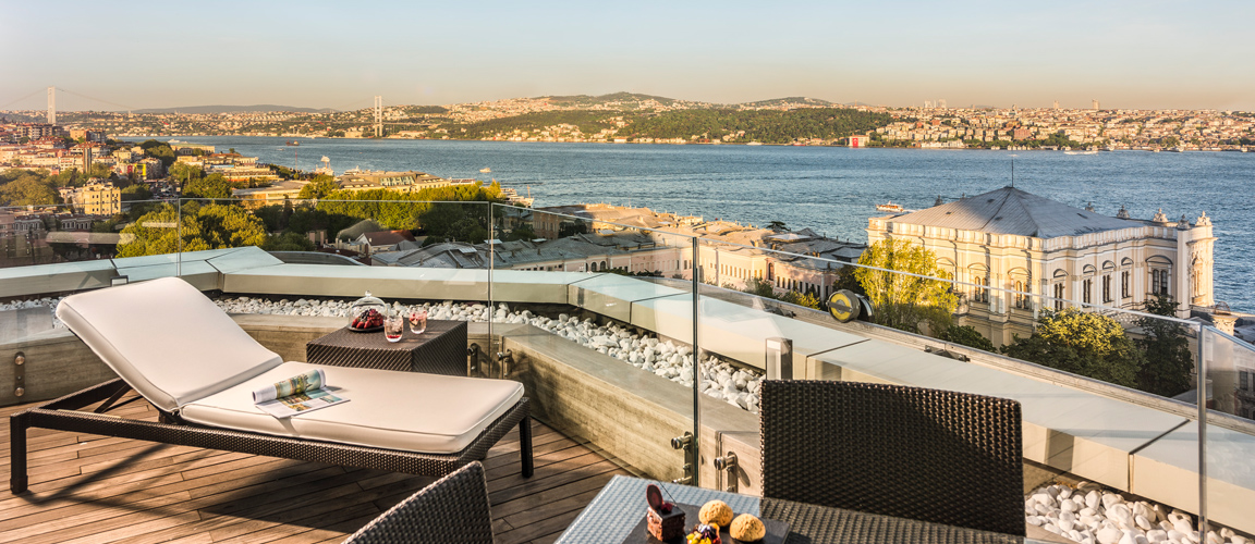 Swissotel_Istanbul