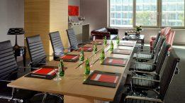 Swissotel_Izmir_Meeting_2