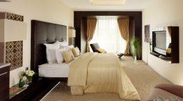 Swissotel_Izmir_Rooms_2
