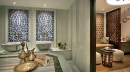 The_Ritz_Carlton_Spa_2