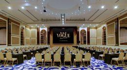 Vogue_Bodrum_Meeting_1