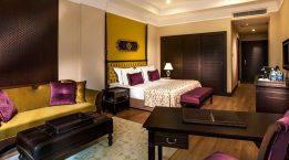 Vogue_Bodrum_Rooms_1