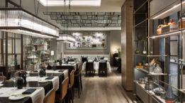 Fairmont_Quasar_Restaurant_1