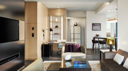 Fairmont_Quasar_Rooms_1