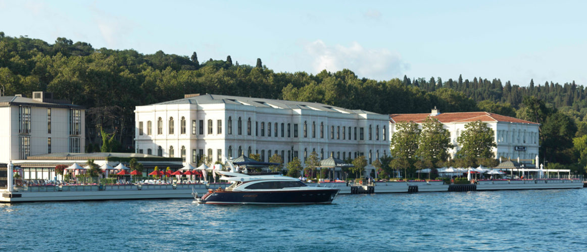 Four_Seasons_ Bosphorus_Anagorsel