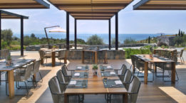 Six_Senses_Restaurant_3