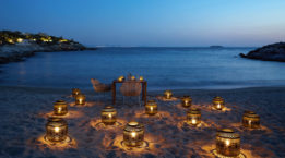 Six_Senses_Restaurant_4
