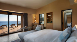 Six_Senses_Room_1