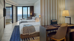Six_Senses_Room_2