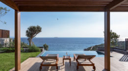 Six_Senses_Room_4