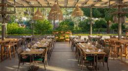 Barut_Arum_Restaurant_1