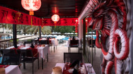 Barut_Arum_Restaurant_3