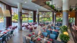 Barut_Kemer_Restaurant_1