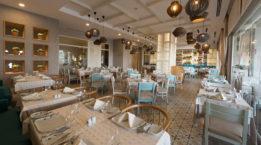 Barut_Kemer_Restaurant_3